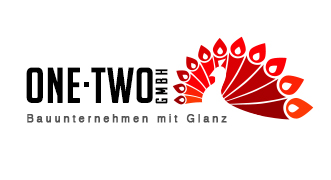 one-two-gmbh
